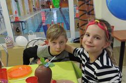 basen-dzieci-urodzinki-1m