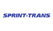 sprint-trans